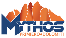 logo_mythos_2